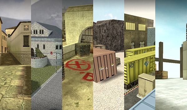 cs 1.6 csgo by pypkje textures hd