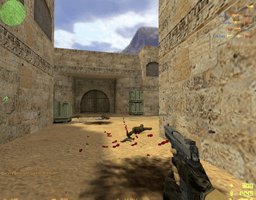 counter strike cs 1.6 download fix problem install error solved