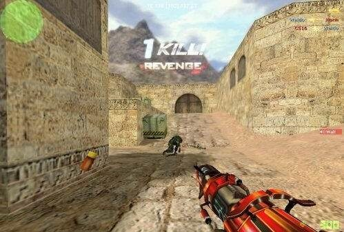 free download counter strike condition zero 2.0