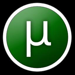 Counter Srike 1 6 Download Full Install Cs Free Non Steam